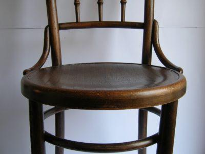 židle Mundus